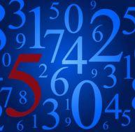 Chemin de vie 5 - Numérologie