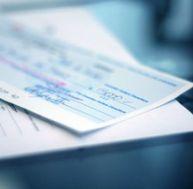 Chéquier emploi service : où et comment l'obtenir