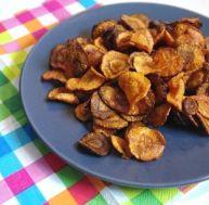 ch/chips-carotte.jpg