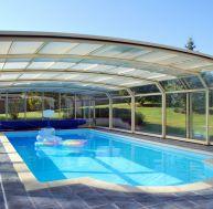 Comment chauffer sa piscine - Comment chauffer une piscine hors sol ...