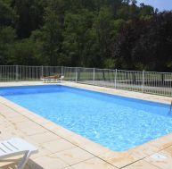 Choisir sa barrière de protection de piscine