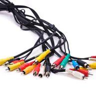 Choisir un cache câble