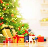 ch/choisir-cadeau-noel.jpg