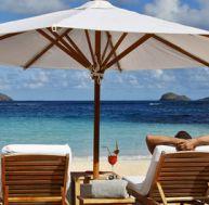 Vacances partir la mer quip - Louer son logement pendant les vacances ...