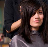 Bien choisir sa coupe de cheveux