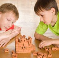 Choisir le mode de garde de ses enfants
