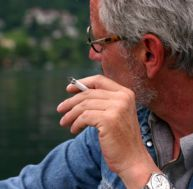 Choisir le bon moment pour arrêter de fumer