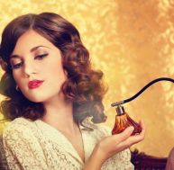 Conseils pour choisir son parfum