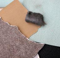Choisir son papier de verre en fonction des matériaux