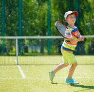 Comment choisir le bon sport pour son enfant