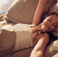 Des astuces pour organiser son dressing - Comment choisir un bon lit ...