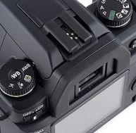 Choisir un appareil photo numérique