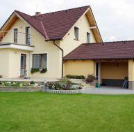 Le choix de son assurance habitation