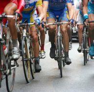 Choisir le cyclisme