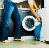 Installation lave linge comment installer une machine for Quel marque de lave linge choisir