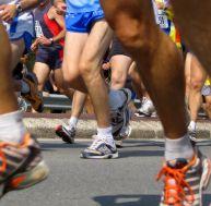 Choisir la course à pied