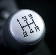 Choisir sa transmission : boîte séquentielle, automatique ou manuelle