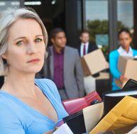Chômage : délai de carence et indemnisation