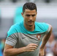 Les 15 beaux gosses de la Coupe du monde
