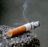 le quota de cigarettes de retour de belgique ou d 39 espagne augment. Black Bedroom Furniture Sets. Home Design Ideas