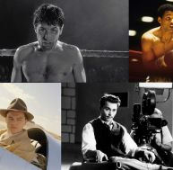 Les meilleurs biopic © United Artists - Columbia Pictures - Warner Bros - Touchstone Pictures