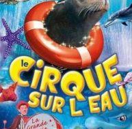 ci/cirque-0-0.jpg