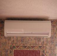 climatisation maison conseils pour bien choisir. Black Bedroom Furniture Sets. Home Design Ideas