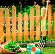 am nagement du jardin nos conseils. Black Bedroom Furniture Sets. Home Design Ideas