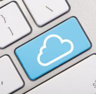 Sauver ses données sur le cloud