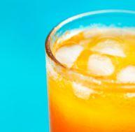 Cocktail Aloha