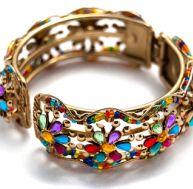 Connaître les différentes colles à bijoux