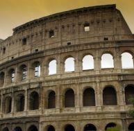 5 lieux à voir à Rome