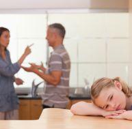 Combien coûte une médiation familiale ?