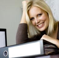 ranger vos documents photos et papiers nos conseils. Black Bedroom Furniture Sets. Home Design Ideas