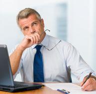 L'annonce d'une démission doit respecter quelques règles administratives, mais aussi quelques règles de bon sens.