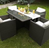 Comment bien choisir ses meubles de jardin ?