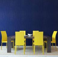 co/comment-choisir-sa-table-de-salle-a-manger--.jpg