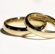 co/comment-entamer-procedure-divorce.jpg