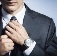 Cravate, chemise et veste : comment les assortir ?