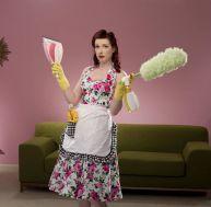 Les avantages des canap s en cuir - Comment nettoyer son canape en cuir ...
