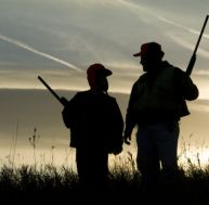Comment obtenir la validation de son permis de chasse ?