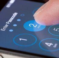 Comment protéger son smartphone ?