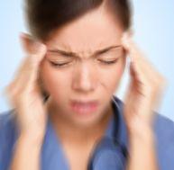 Réactions à adopter face à une crise épileptique