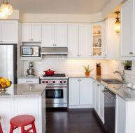 vente immobilier tout savoir sur le garden staging. Black Bedroom Furniture Sets. Home Design Ideas