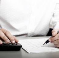 Calculer les frais d'agence immobilière