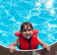 Comparatif alarmes de piscine : guide pratique pour votre projet