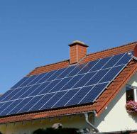 co/comparatif-panneau-solaire-guide-pratique-votre-projet.jpg
