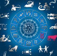 Taureau : compatibilité astrologique