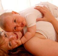 Comprendre les bébés aux besoins intenses