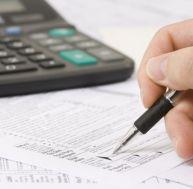 Comprendre le calcul de la Taxe Professionnelle ou CET